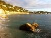 Plage des marinières - Villefranche sur mer