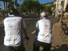 VTT - Bike team La Regence