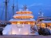 Monaco - Bateau