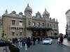 Monaco - Casino