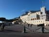 Monaco Château