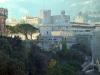 Monaco - Château du prince